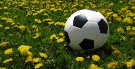 Fodboldgolf kan spilles af alle